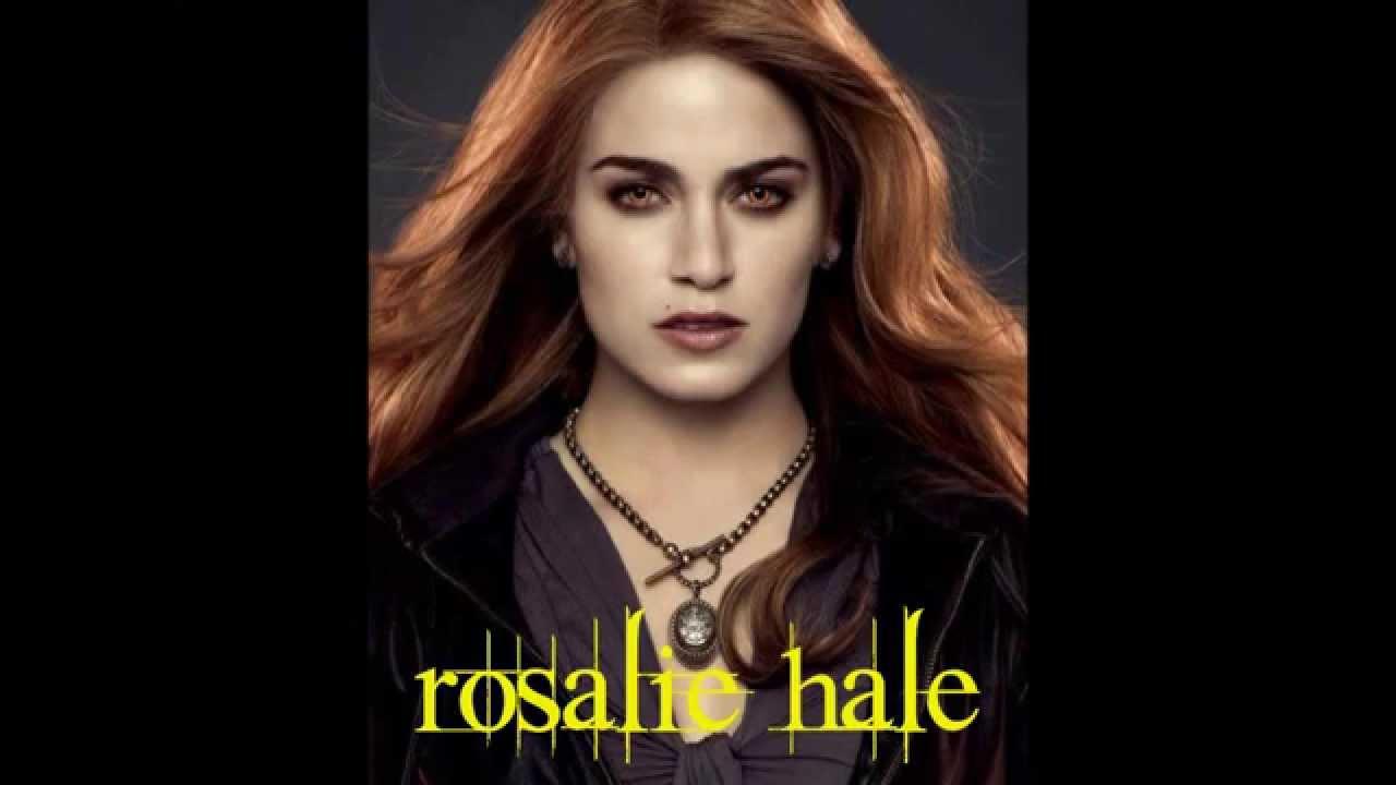 Twilight Character Twilight Character Theme Songs