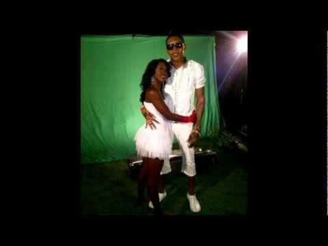 Vybz Kartel Ft Sheba Jump Inna Di Benz & You Him Deh.wmv video