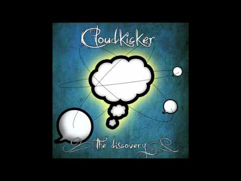 Cloudkicker - Everythings Mirrors
