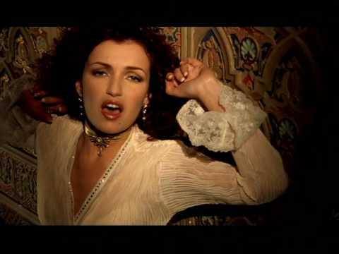 Barbara - Песня о первой любви
