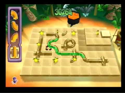 Pipe Mania Game Pipe Mania 3d Playstation