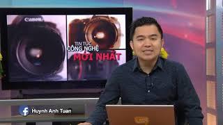 TIN TUC CONG NGHE MOI NHAT ANH TUAN 2018 02 22 #66 Part 2 2