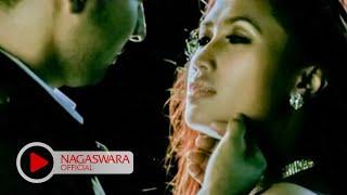 Melinda - Aw Aw (Official Music Video NAGASWARA) #music
