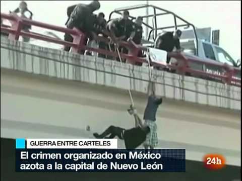 Fotos de narcos asesinados 98