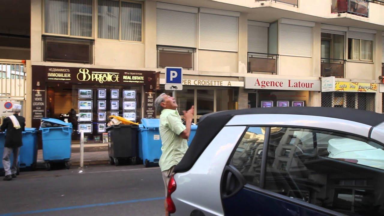 Сколько стоит путешествие в Европу на машине