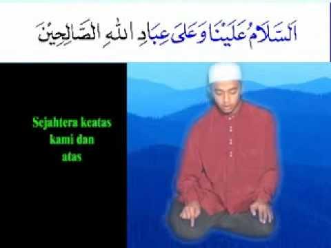 (b9)Takhlyat Awal (part 10)