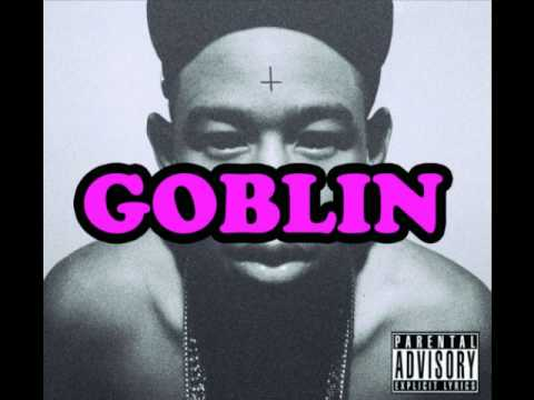 Tyler, The Creator - 'Rella ft. Hodgy, Domo, Genesis (Lyrics In Desc.)