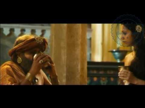 Siri Parakum Full Sinhala Movies Full Hd video