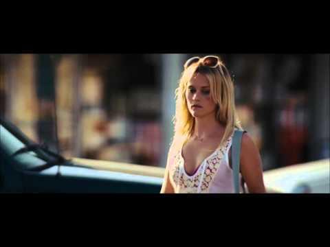 Mud - Trailer italiano ufficiale - Al cinema dal 28/08