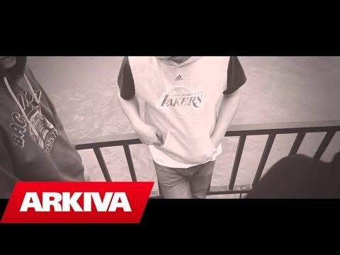 Mozzik - T'kan rrejt (Official Video HD) thumbnail