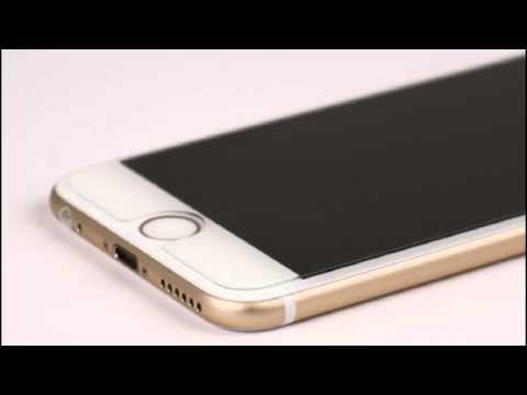 iPhone Ringtone feat. SIRI (Trap Remix) by Kemical Kidd