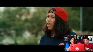 "OFFICIAL TRAILER Film terbaru TUMMING ABU ""MY STUPID BOY FRIEND"" 28 SEPT 2017 DI BIOSKOP"