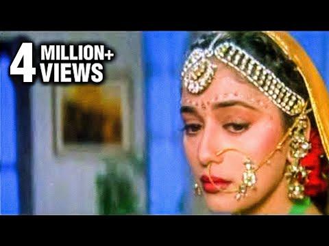 Premalayam (Hum Aapke Hain Koun) - 1414 - Salman Khan & Madhuri...