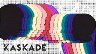 39 On Your Mind 39 Kaskade Official Audio