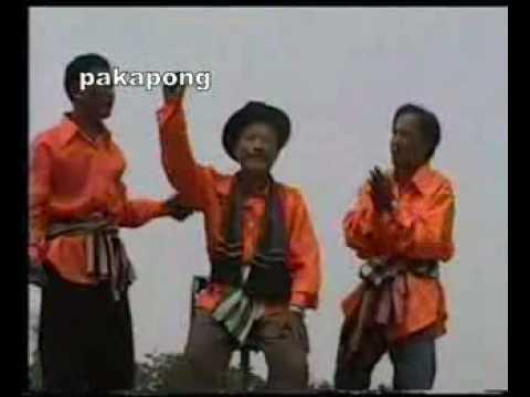 Lao Music -meu Dai E Mae  ມື້ໃດອີ່ແມ່ video