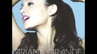 Ariana Grande - The Way (Male Version) ft. Mac Miller