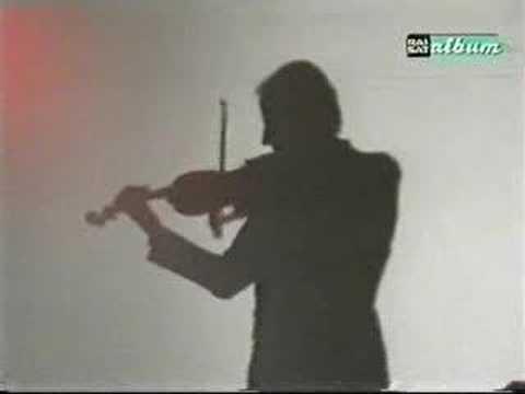 Franco Battiato - L'era del cinghiale bianco