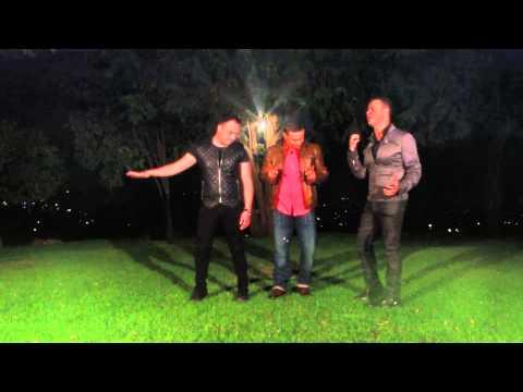 Fin de Semana / La Original Banda El Limón ft. Río Roma (Video Oficial)