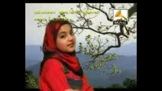 Mappila Song - MayaMohini Full Movie- Www.Trixland.Tk  -.avi