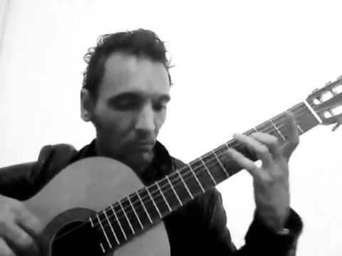 Yira Yira - Arreglo Juanjo Domínguez
