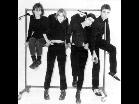 Elastica - I Wanna Be A King Of Orient Ah