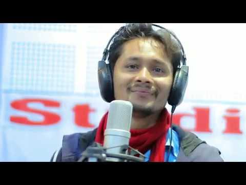 Kanchi I Love You - Tarabir Pandey