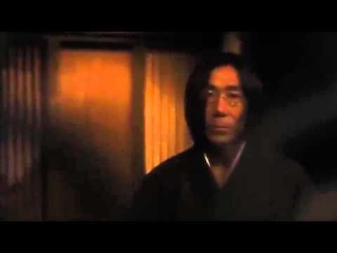 Aoi Sora Movie   Sora Aoi Movie Collection video