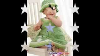 صور ملابس بنات روعه 2014 - ملابس أطفال بنات مستوردة