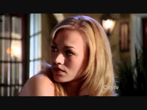 Chuck 2x16 - Signs (Bloc Party)