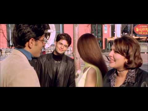 Tum Bin - Tum Bin Kya Hai Jeena Hdrip - 720p video