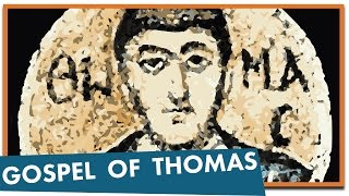Video: Gospel of Thomas: Why is it not in the Bible?