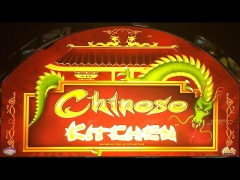 strim-kazino-chinese-kitchen