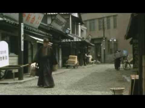 Hachiko Monogatari 1987 Subtitle Indonesia video