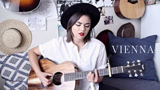 Vienna - Billy Joel Cover