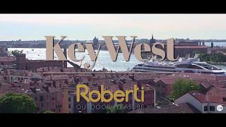 Collezione Key West | Roberti