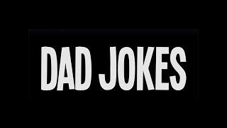 Dad Joke #019