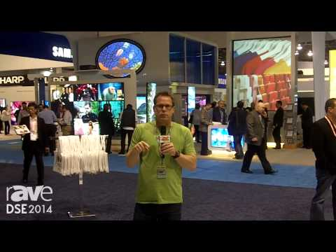 DSE 2014: Gary Kayye Give an Overview of rAVe's Coverage of DSE 2014