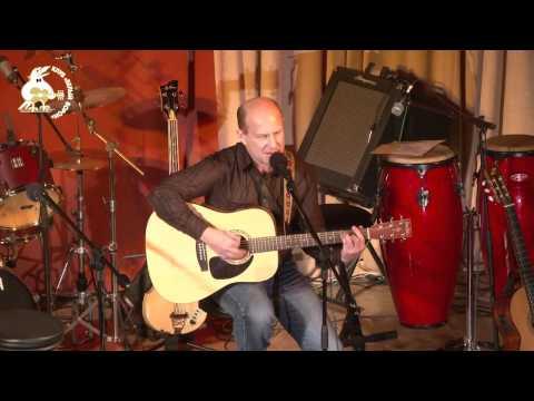 Барды поют песни ВИА 01-03.mp4