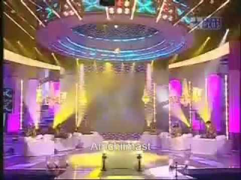YouTube- Anwesha vs Aishwarya - Tere Mehfil Pe.mp4