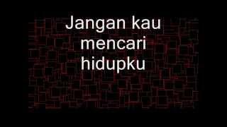 download lagu Noah Tak Bisakah gratis