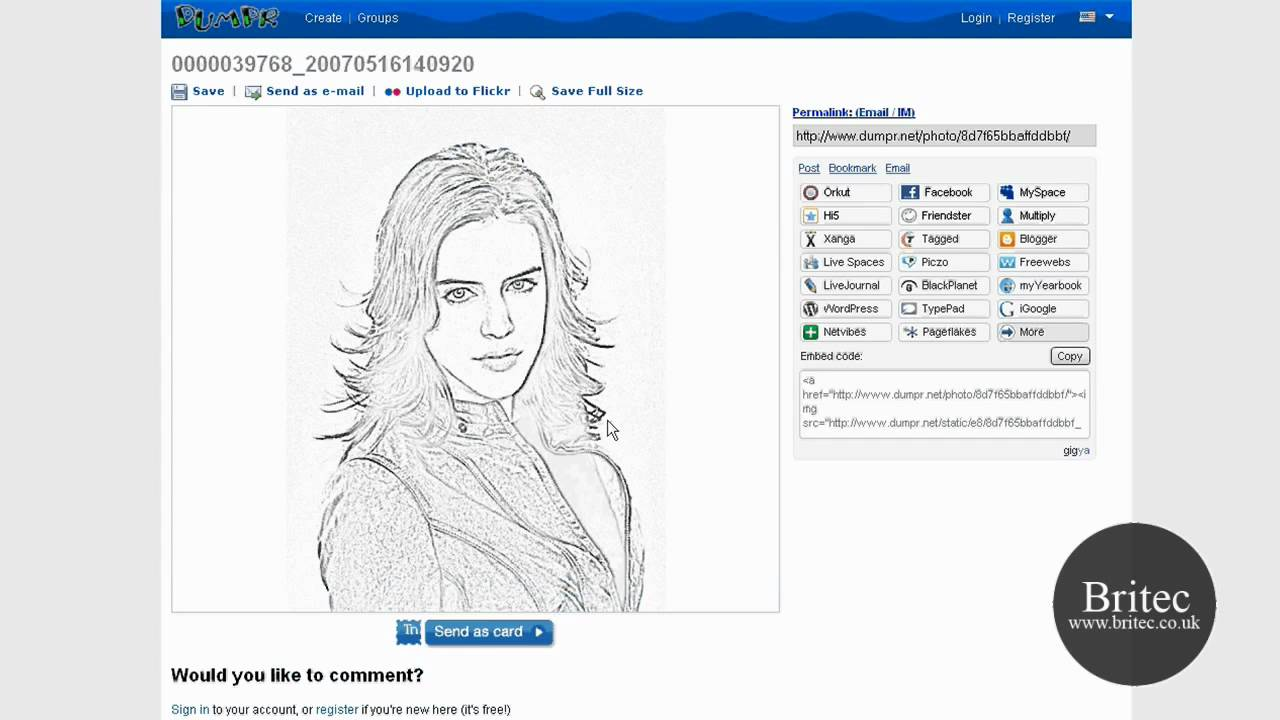 Pencil Drawings Software Driverlayer Search Engine