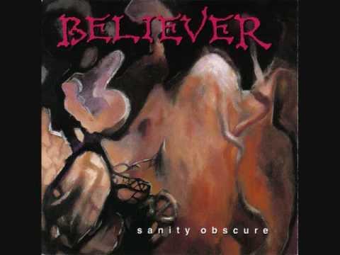 Believer - Dust to Dust