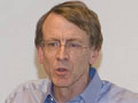 What It Takes to Be a Remarkable Leader: John Doerr, Venture Capitalist