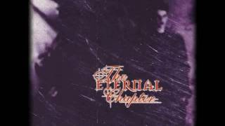 Watch Eternal Chapter On Her Wings video