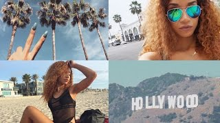 download lagu Vlog My Trip To California La, San Diego, Beach, gratis