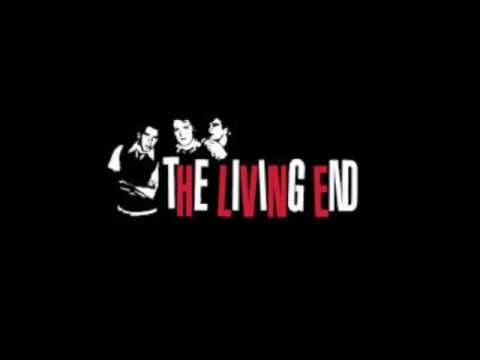 The Living End - Astoria Paranoia