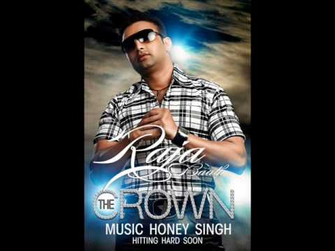 Chaska.Panga Mix Honey Singh Diljit Raja Baath