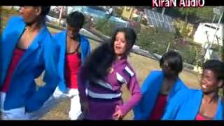 Puja Jb Pyar kiya re - YouTube