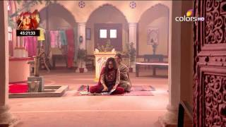 Madhubala - ??????? - 7th Feb 2014 - Full Episode(HD)