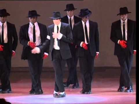 mj dancing on bohemias song r.s group.wmv